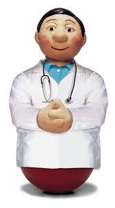 Ортанизации работающие с иностранными медиками в Австралии.