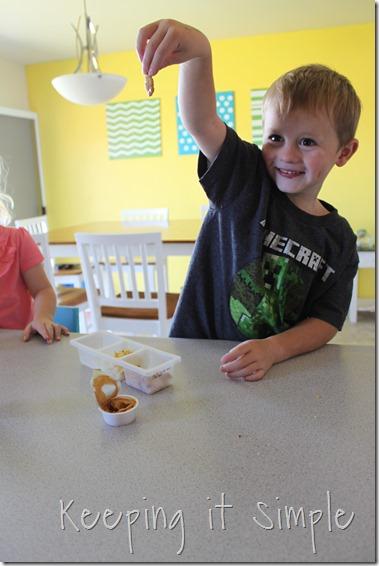 #shop lunchables Jr (7)