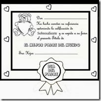diplomas padre  tratootruco (10)