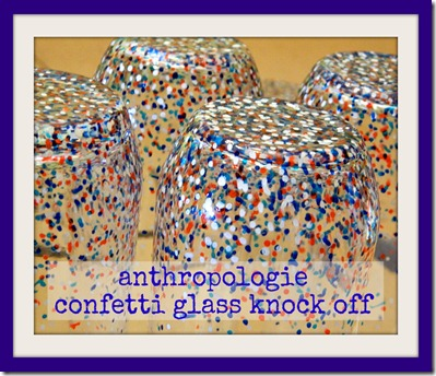 anthro_knock_off_confetti_glasses_tutorial_blue_frame