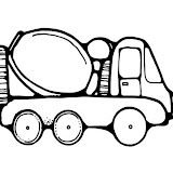 Transportation-Truck-Cement.jpg