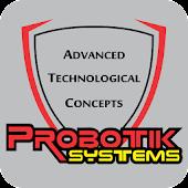 Probotik Systems