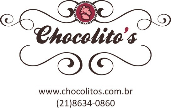 00---Logo-Chocolitos-026_thumb