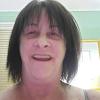 Gail Carroll