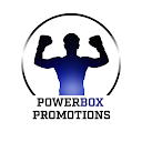 PowerBox Promotions