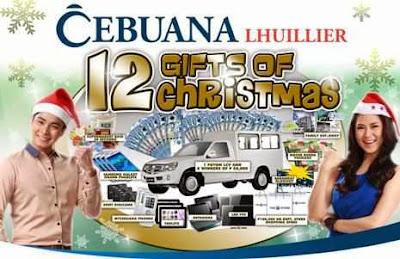 http://www.boy-kuripot.com/2013/10/cebuana-12-gifts-of-christmas.html