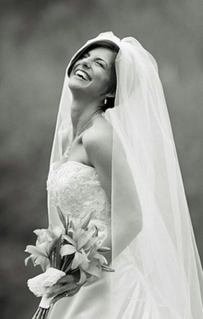 Short-Wedding-Hairstyles-for-Women-4