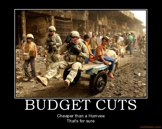 ban nuclear energy, toxic wate, use military to build eco houses, ban military action