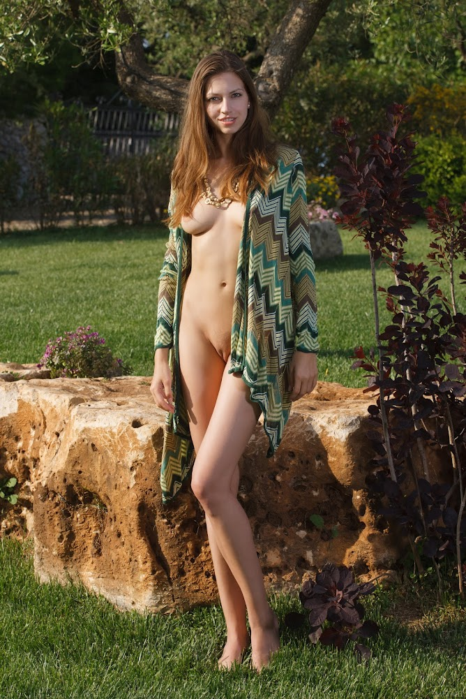 [Met-Art] Eufrat A - Full Photo And Video Pack 2005-2013