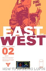 East of West 002-000LLSW