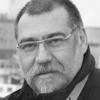 Frank R. Weihs
