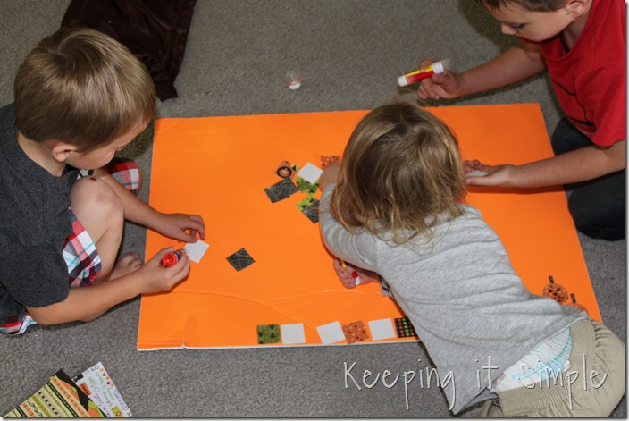 #shop Halloween Board Game (6)