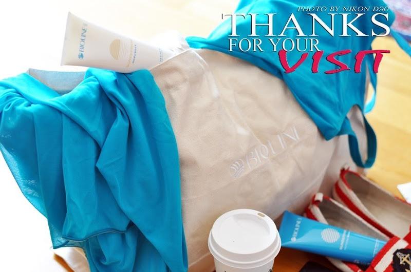 muryx costumi interi, bioline protezione solare, nintendo 3ds, scarpe zara, fashion blogger, zagufashion