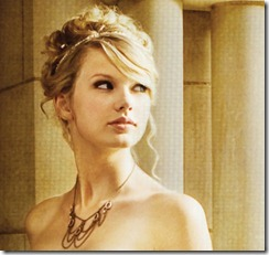 taylor_swift_beautiful pic