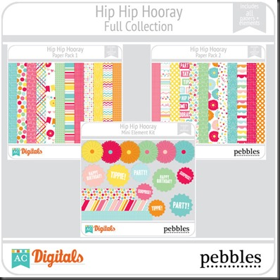 peb_hhhooray_fullcollection_grande