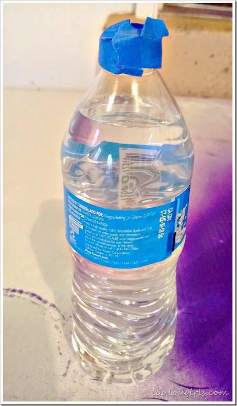 easter bottles2
