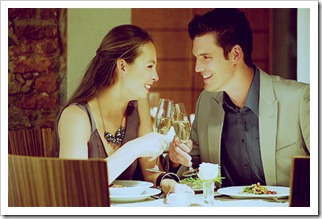 profilul de profilat mare tickr online dating