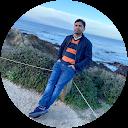 Photo of Sreekesh Reddy