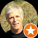 Immagine del profilo di Giuliano Cere
