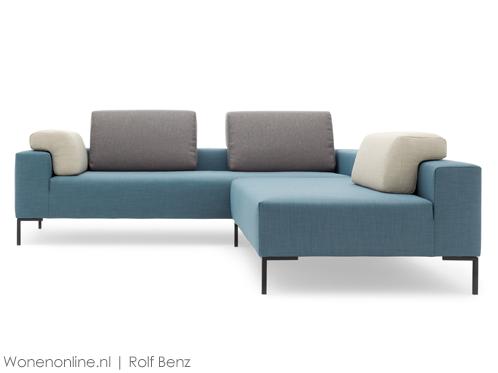 wonenonline tetris voor perfecte hoeken. Black Bedroom Furniture Sets. Home Design Ideas