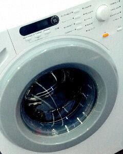 produktinfo und test miele waschmaschine. Black Bedroom Furniture Sets. Home Design Ideas