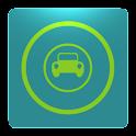 JLDes - Logo