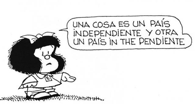 - Mafalda.jpg