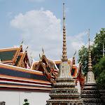 Тайланд 15.05.2012 12-23-43.JPG