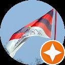 Immagine del profilo di fabrizio marelli