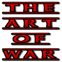 The Art Of War PRO icon