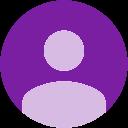 Ironworker Pete