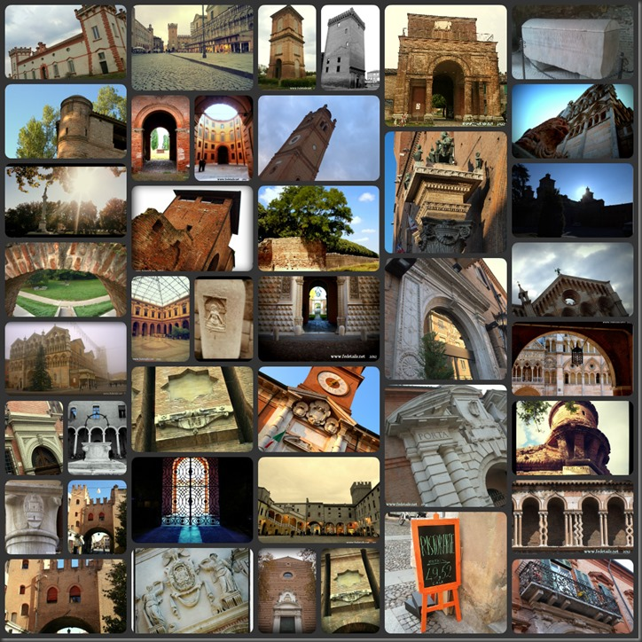 Un anno di FEdetails.net, collage2, - One year FEdetails.net, Collage2 - Property and Copyrights of FEdetailsnet