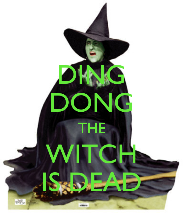 ding-dong-the-witch-is-dead-5.png