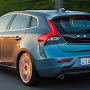 2013-Volvo-V40-New-38.jpg