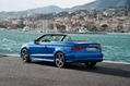 Audi-A3-Cabrio-2014-3