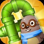 Plumber Mole 1.0.4 Apk