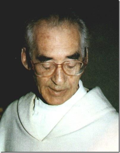 Padre Agostinho_02