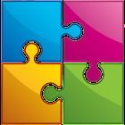 e-class Behavior Management icon