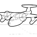 Transportation-Seaplane-Large.jpg