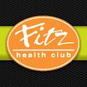 Fitz Health Club, Harrow icon