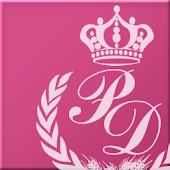 Premier Designs Jeweler
