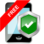 App Anti Spy Mobile Free APK for Windows Phone
