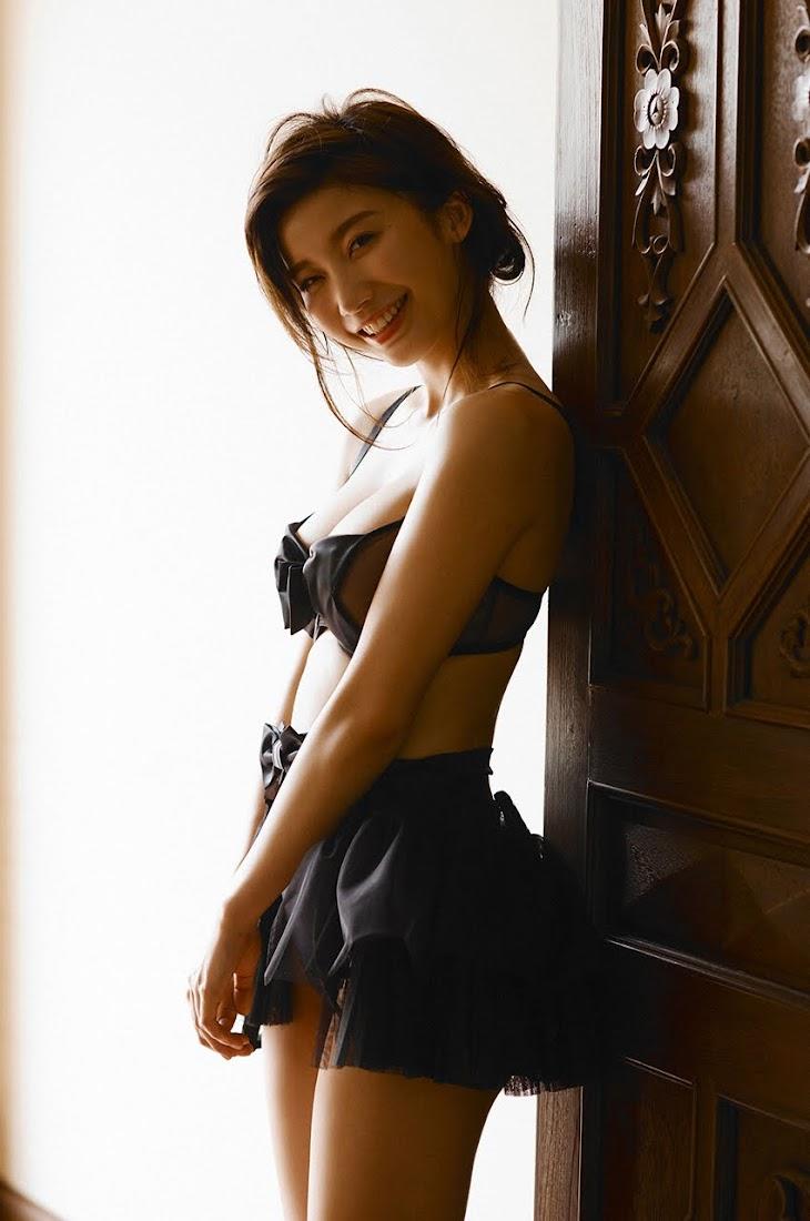 [WPB-net] 2018.06 No.219 小倉優香 スペシャル写真集「少しおとなに」Chapter03 wpb-net 09020