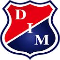 Independiente Medellin icon