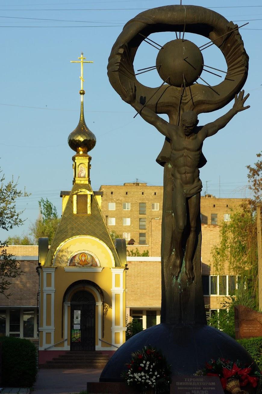 lugansk-0061.JPG