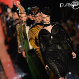 1173196-models-walk-the-runway-for-the-620x0-1.jpg