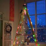 arbol-de-navidad-escalera.jpg