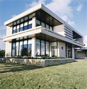 diseño-casa-moderna-Kimball-de-Studio-Rangr