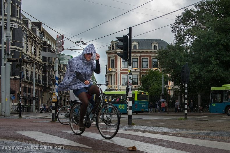 amsterdam-bicycles-16