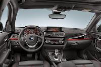 BMW-1-Series-53.jpg